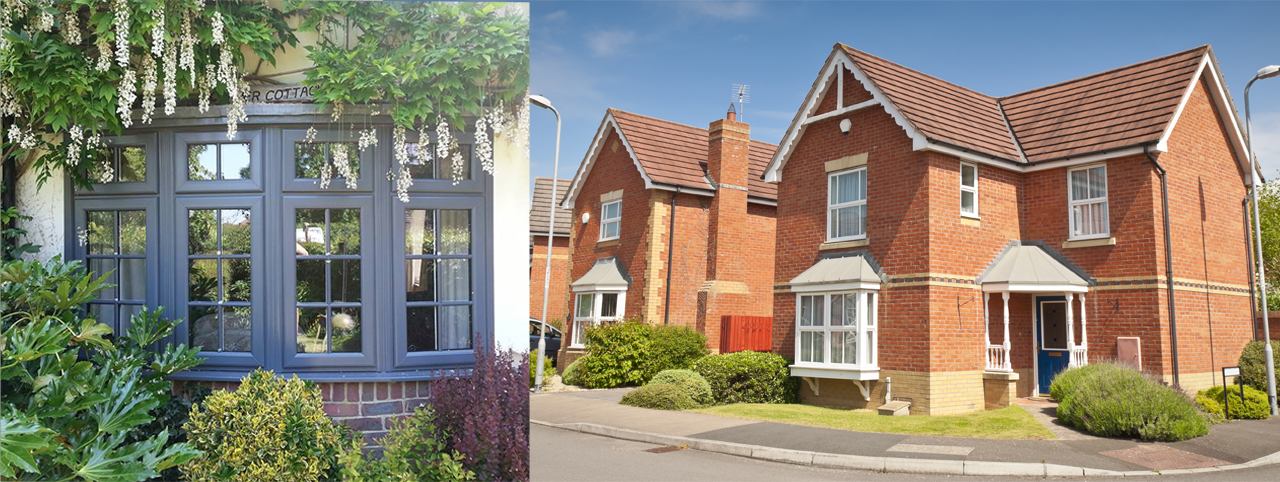 Double Glazing Window Company Reigate, Double Glazing Window Company Redhill